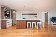 Dimax Kitchens & Interiors Whitianga