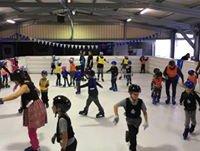 Ice Skate Tour Whitianga fun things to do school holidays