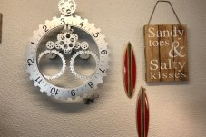 Clocks for sale Civic Style Homeware and gifts Whitianga