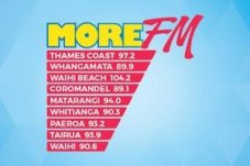 Coromandel More FM stations.jpg