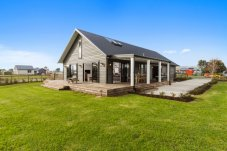 HAMR Home Building Contractors and Builders Whitianga