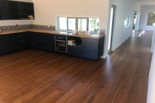 Mercury Bay Builders Floor Installation Services