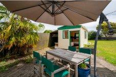 Beach Bach for sale Whitianga Mike Pero Real Estate Whitianga 196 Cook Drive, Whitianga, Thames-Coromandel, Coromandel 3510