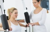 Whitianga Chiropractic can provide you with treatment plans
