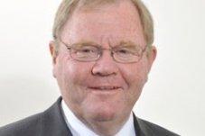 Mercury Bay Community Board Whitianga – Councillor Murray McLean