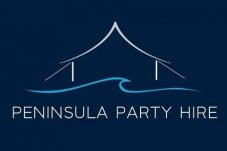 Peninsula Party Hire Whitianga for weddings and special occasions