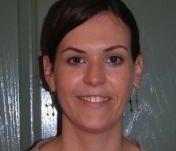 Dr Hannah Walker