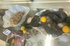 Snapper Jacks Takeaways fresh fish
