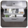 Mico Bathroom Vanities