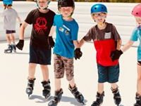 Ice Skate Tour Whitianga family activities