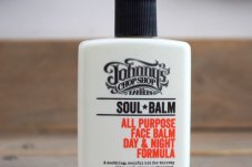 soul balm for mens beauty and healthcare Whitianga Mercury Bay Pharmacy.jpg