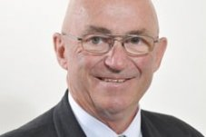 Mercury Bay Community Board Whitianga – Councillor Tony Fox