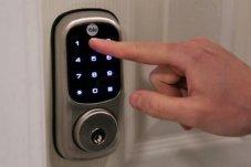 Control4 Yale Lock.jpg