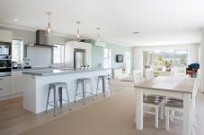 Beachwood Platinum Homes Whitianga
