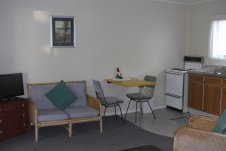 Self catering accommodation at the Sea Gypsy Motel Whitianga
