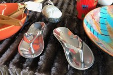 Jandals Civic Style Homeware and gifts Whitianga