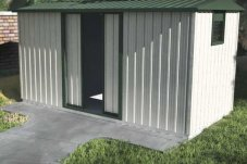Skyline Jumbo Shed Carswell Construciton.jpg