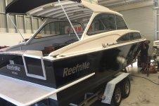 ReefnMe Hull Boat Wrap.JPG