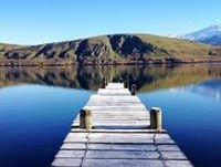New Zealand travel Helloworld Whitianga travel agent and holiday specialist