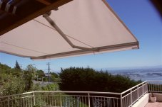 example awning Mercury Bay Canvas and Upholstery Whitianga