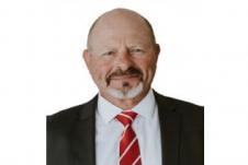 Gary Davey Mike Pero Real Estate Whitianga