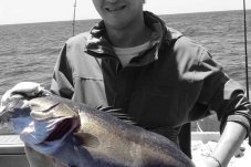 Hapuka-fishing-charters-Whitianga