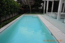 Inspect Services Swimming pool and building inspections