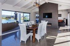 Living Room Finish C&A Decorators Whitianga.jpg