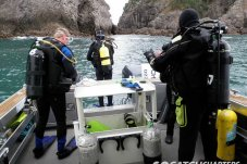 ready-to-dive-charters-whitianga-nz