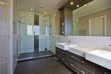 Bathroom Vanity Design and Installation Dimax Interiors Whitianga