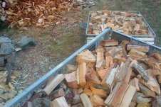firewood deliveries .JPG