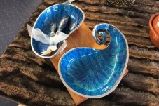 Civic Style Homeware and gifts Whitianga decorative bowls