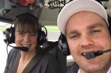 Irene Van Dyk flying FlyStark.jpeg