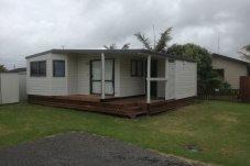 Cabin Helston Projects Ltd Whitianga.jpeg