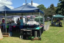 Great Whitianga Markets