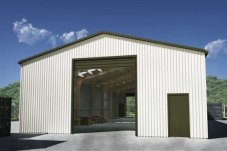 Skyline Commercial Shed Carswell Construciton.jpg