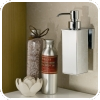 Mico Bathroom Accessories