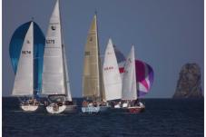 Whitianga Mercury Bay Boating Club