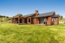 HAMR Home Building Contractors award winning builders Whitianga