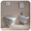 Mico Tapware for Bathrooms, Kitchens & Laundries