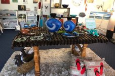 Civic Style Homeware and gifts Whitianga gifts for sale