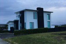 Whitianga and Coromandel Peninsula builds with Mercury Bay Builders Whitianga
