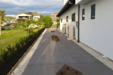 Whitianga Concreting Ltd.jpeg
