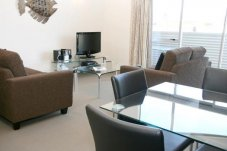 contemporary-style Oceans Resort Whitianga