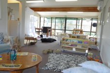 Nursery Centre Peanuts Childcare and Education Centre Whitianga