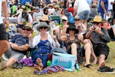 Whitianga Summer Concert - get your tickets for 2020!