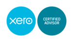 Xero Certified Advisor Peninsula Business Services