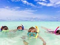 School holiday travel and family travel Helloworld Whitianga travel agent and holiday specialist