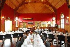 The Church Restaurant.jpg