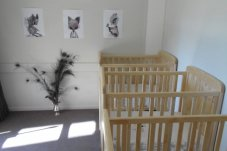 Peanuts Childcare and Education Nursery Centre Whitianga